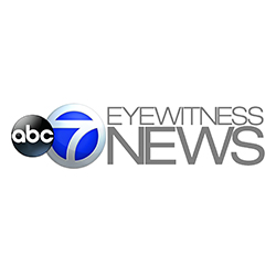 ABC 7 News logo