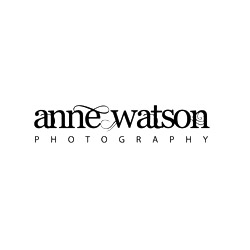 Anne Watson Photography