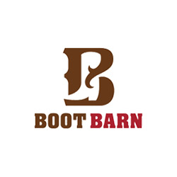 Boot Barn Christmas Catalogue