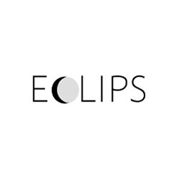 Eclips magazine logo