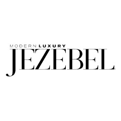 Jezebel Magazine
