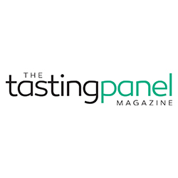 The Tasting Panel Magazine logo